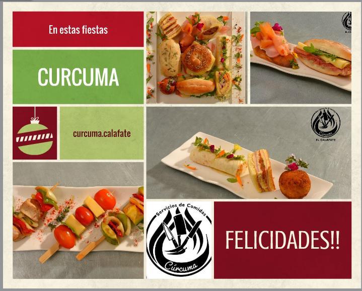 curcuma web