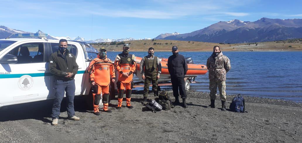 Inspecciones a pescadores 01