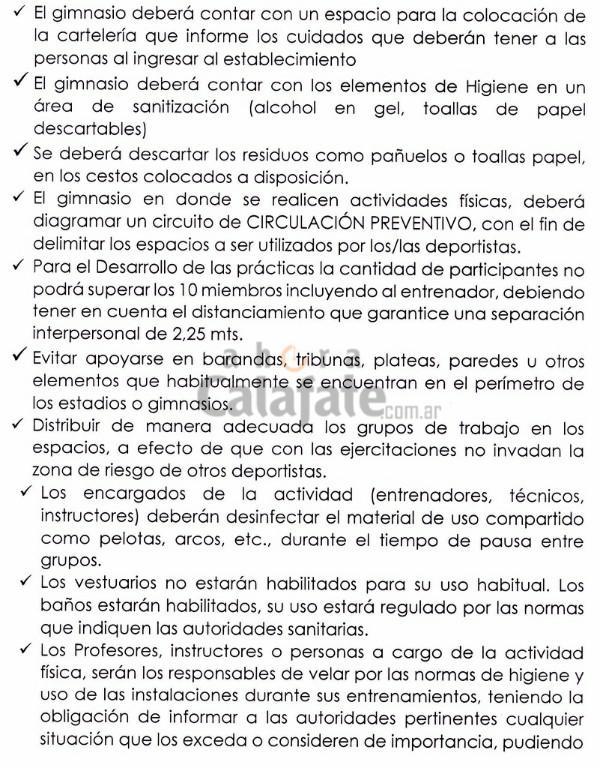 Anexo Protocolo Deportes 2 [AUDIO FMD]