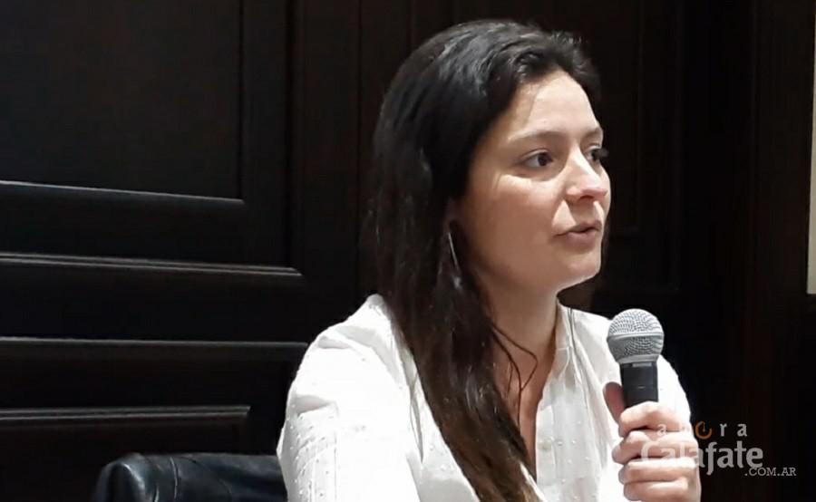 Lucia Gamboa [AUDIO FMD]