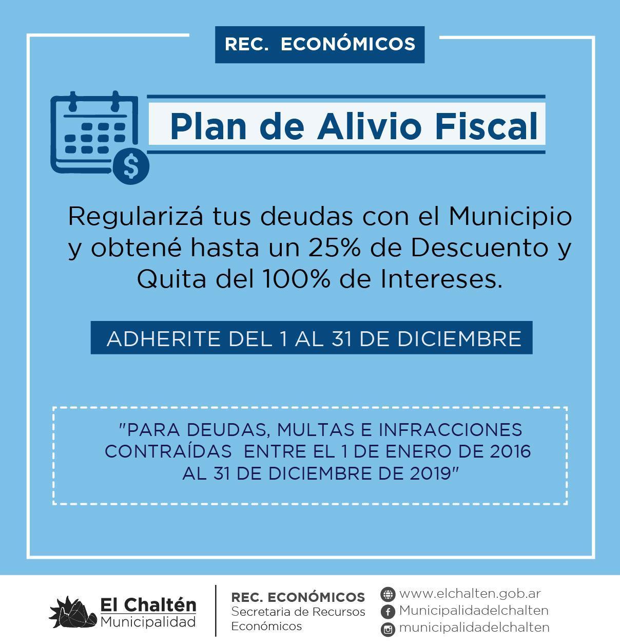 planalivio fiscal-01