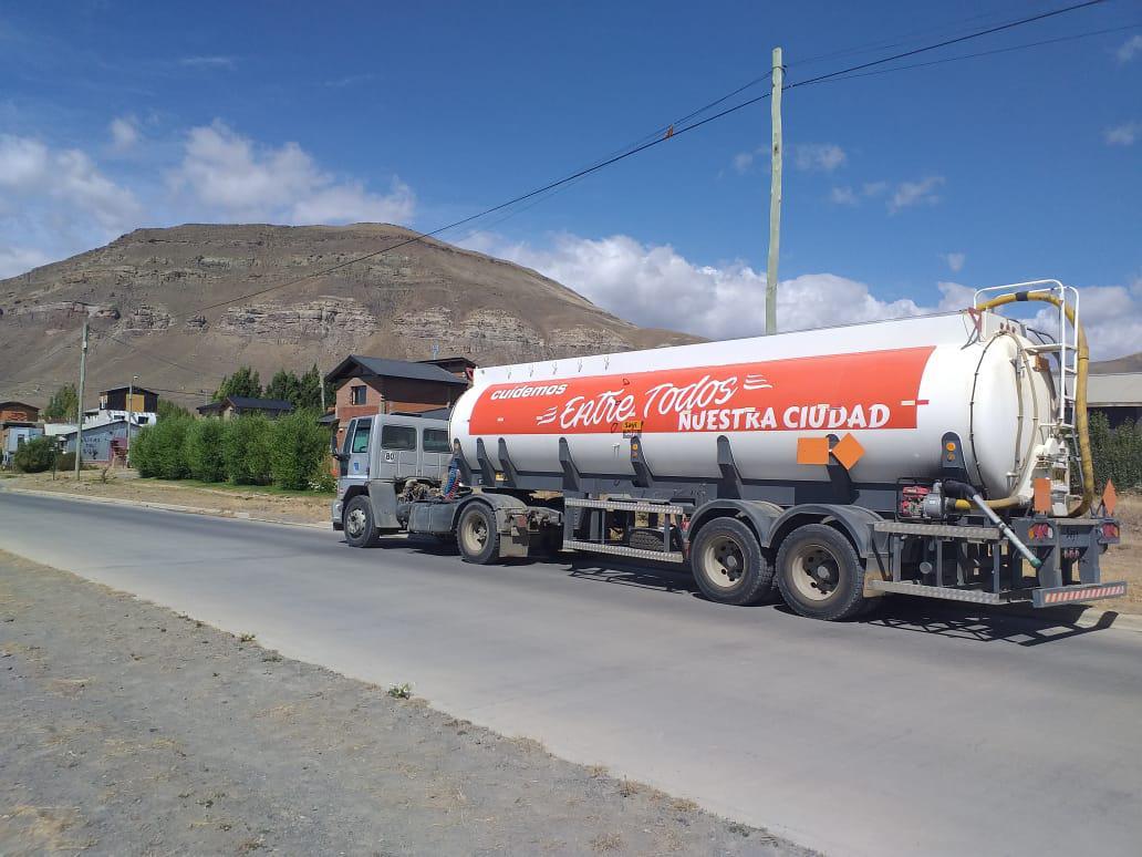 camiones de agua muni1
