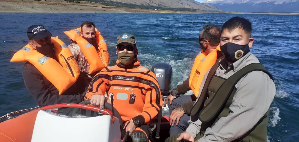 Inspecciones a pescadores 02