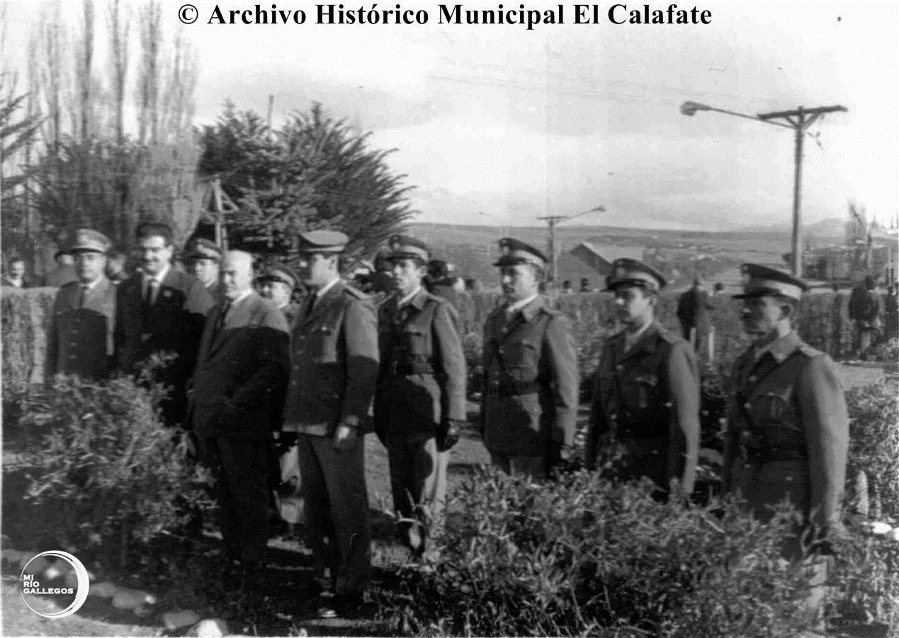 1968 25-May-Sañin Comisionado