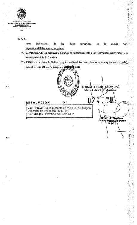 RESOLUCION_074_HORARIOS_EL_CALAFATE_10-11-20-3