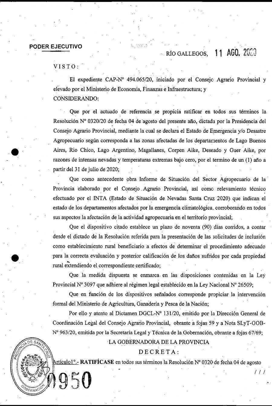 DEC_0950-_Emergencia_Agropecuario1