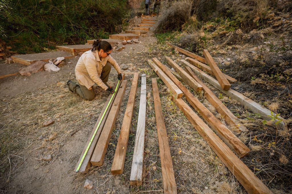 Parque Patagonia más y mejores sendas para los amantes de la naturaleza 03