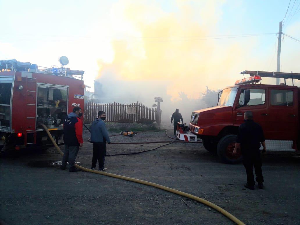 incendio casa5