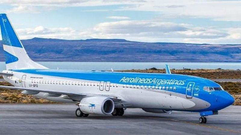 vuelos-aa-calafate-2