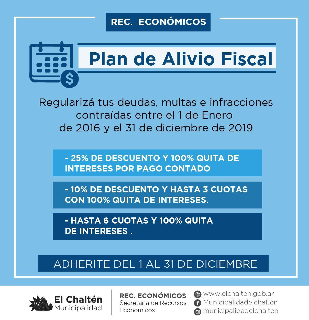 planalivio fiscal-02