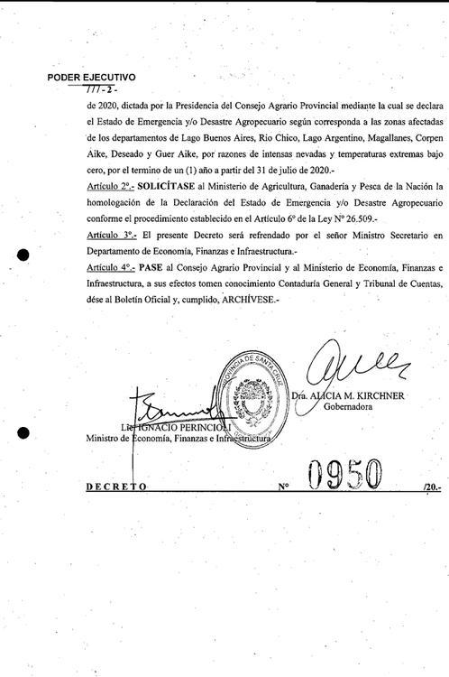 DEC_0950-_Emergencia_Agropecuario2