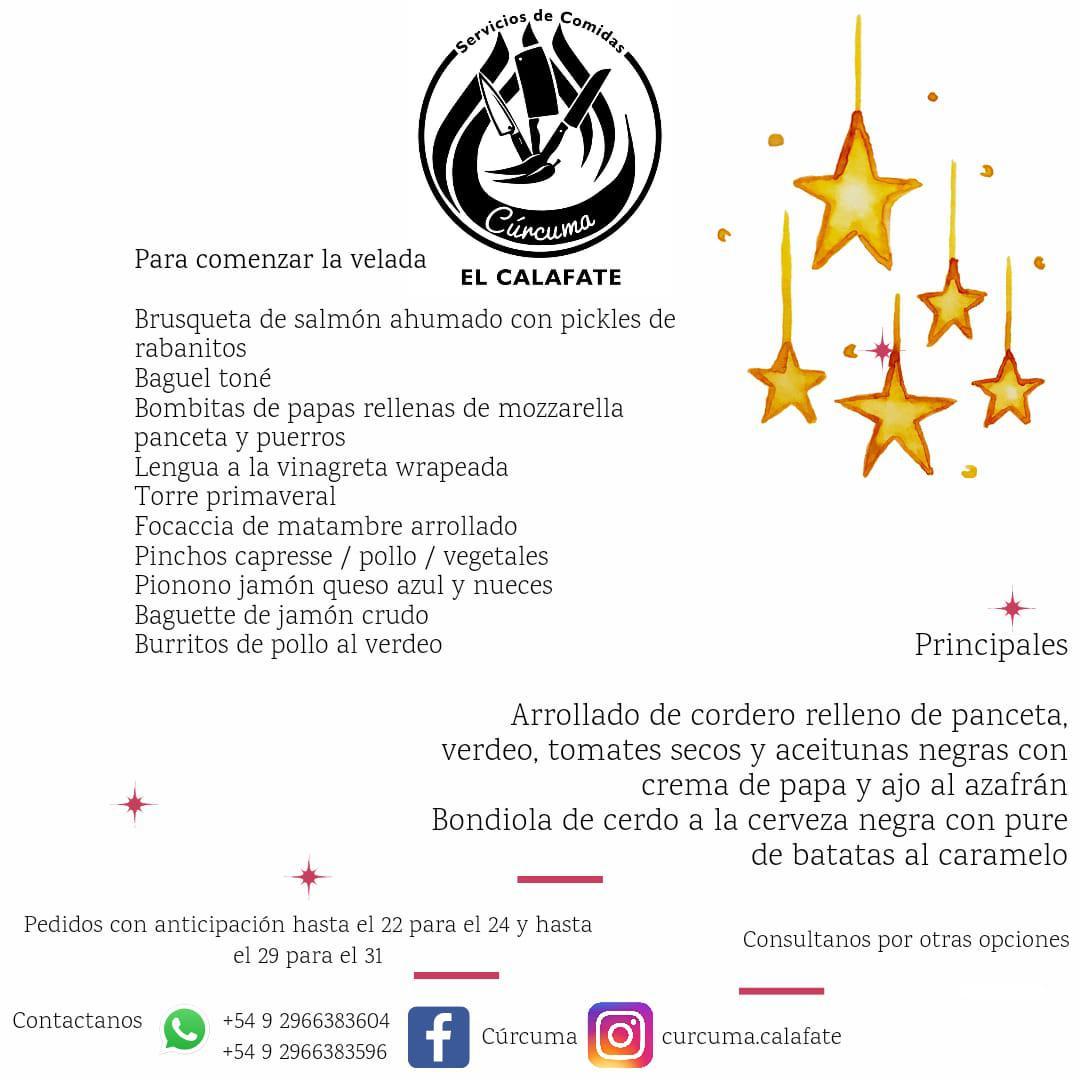 Fiestas 5