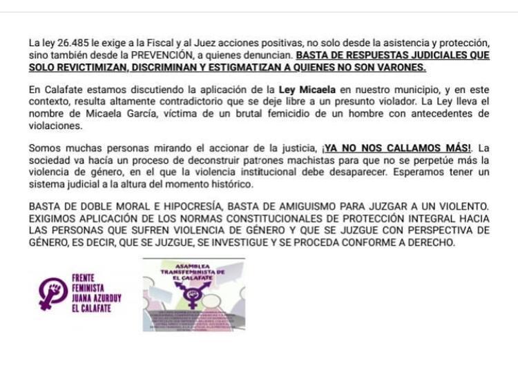 Nota Transfeministas1
