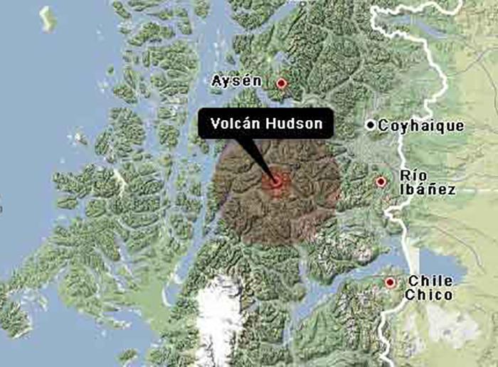 volcan-hudson