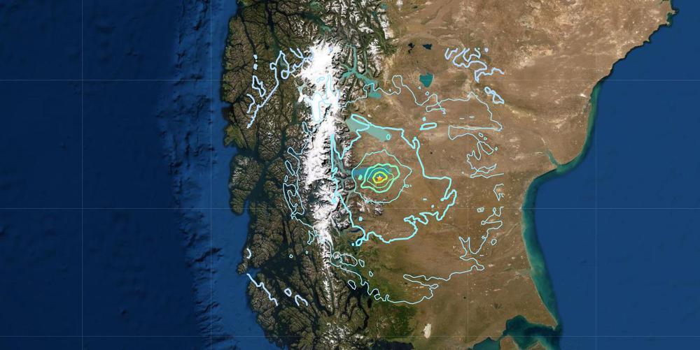terremoto Calafate2