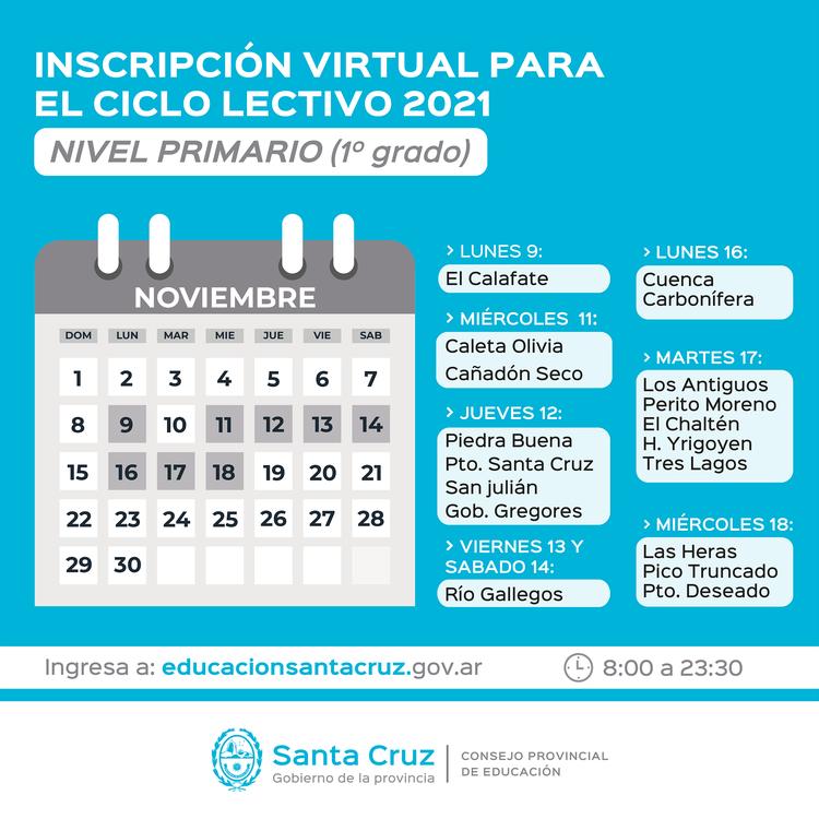 2_inscripcion_primario