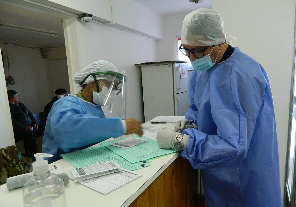 vacunacion en La Esperanza 03