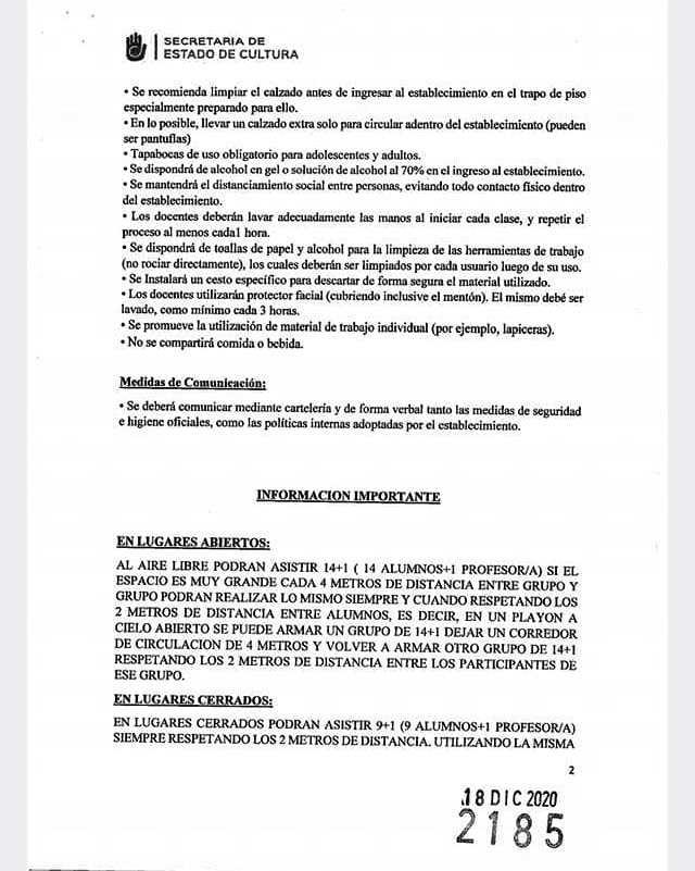 protocolo cultura 06a