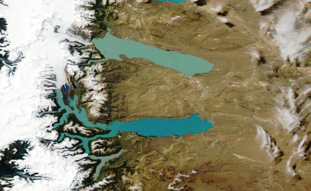 Los-Glaciares-National-Park_1big_modis_nasa