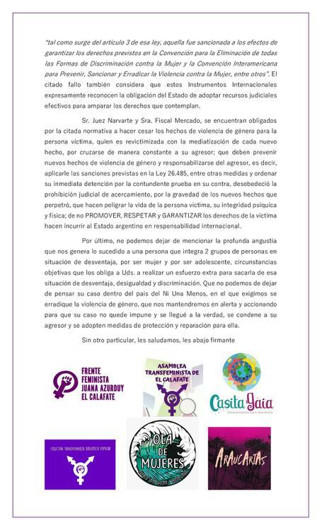 Carta a Narvarte1