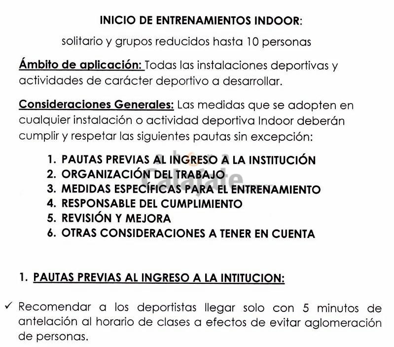 Anexo Protocolo Deportes 0 [AUDIO FMD]