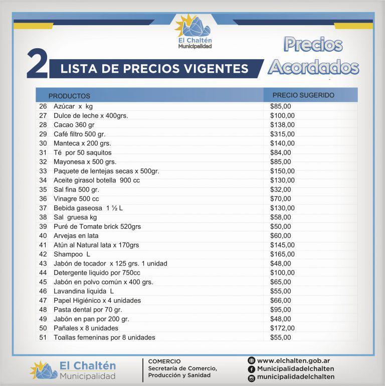 PLACA-precios-enero-2-768x769