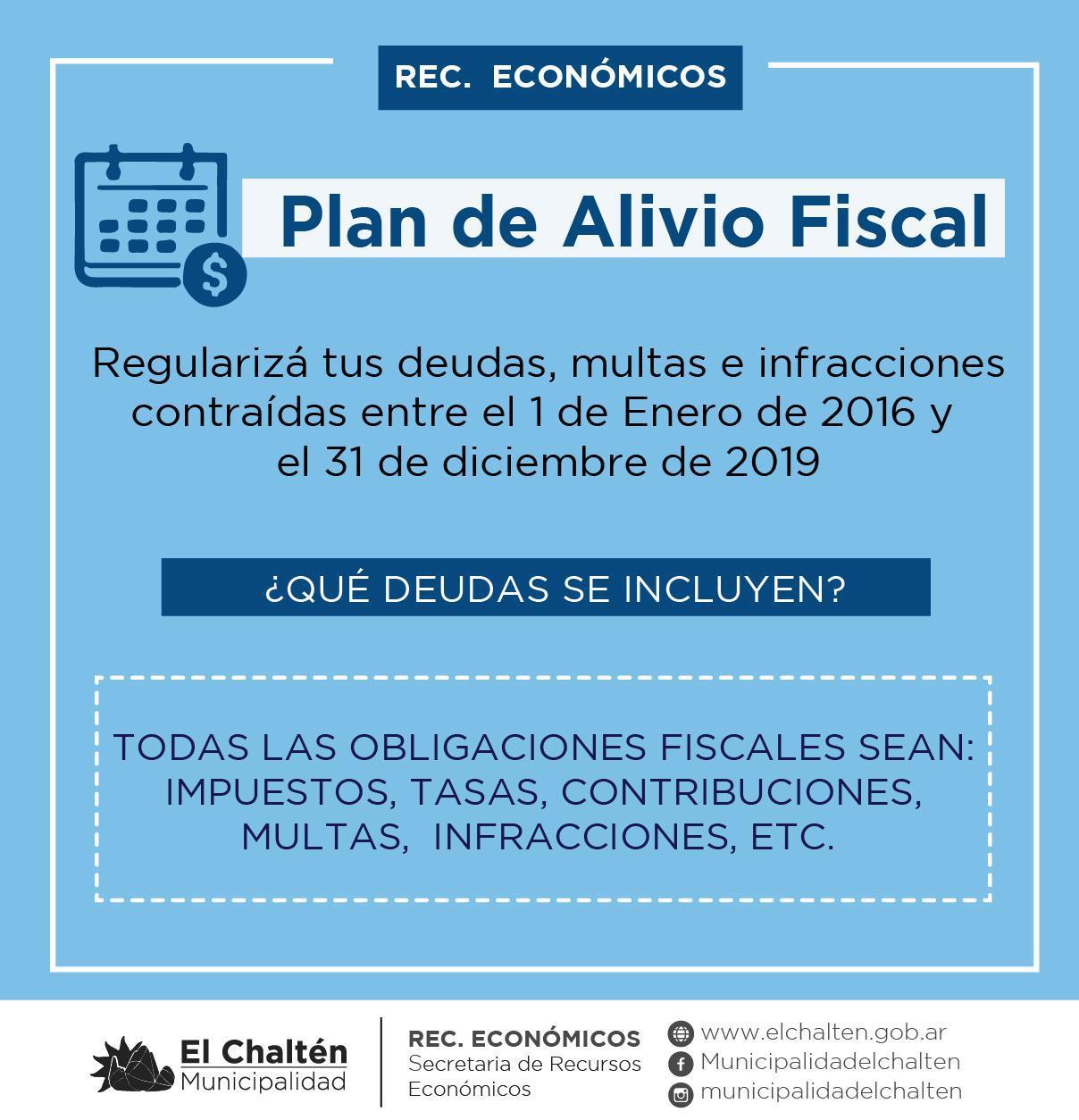 planalivio fiscal-03