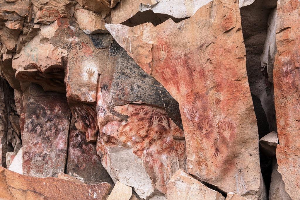Patagonia-Cueva de las Manos -PH Sofia Lopez Mañana-Dic2019  (1)