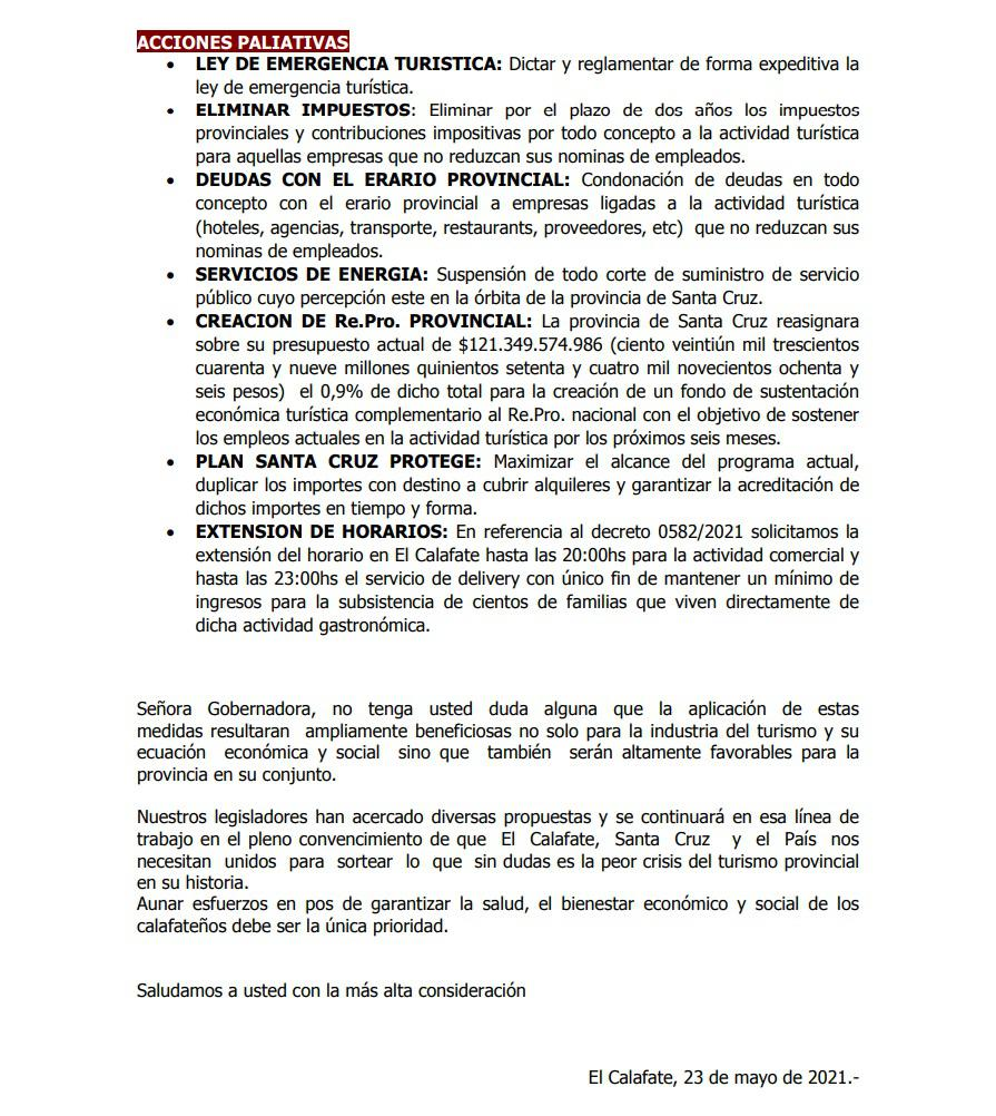 carta UCR 2