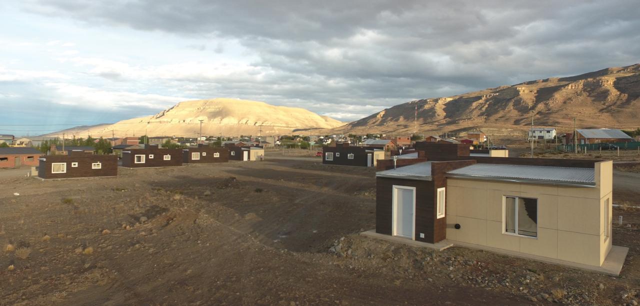 Nuevas viviendas4