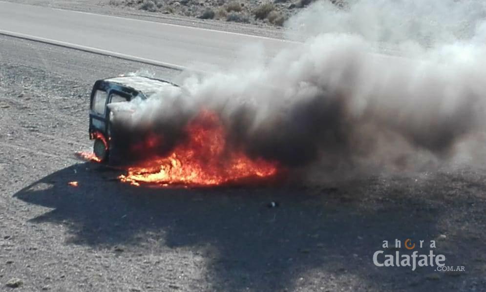 camioneta quemada 04 [AUDIO FMD]