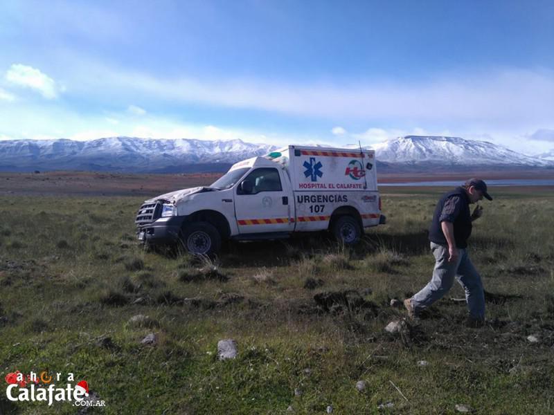 ambulancia_volcada3 [AC web]