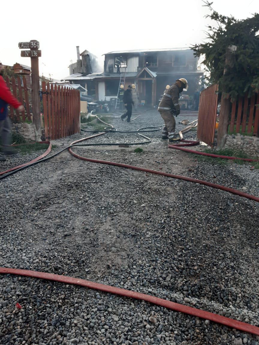 incendio casa6