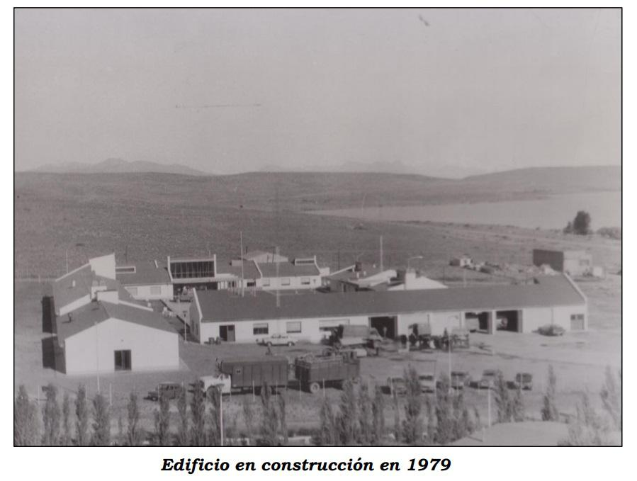 Escuadron 42 - 02