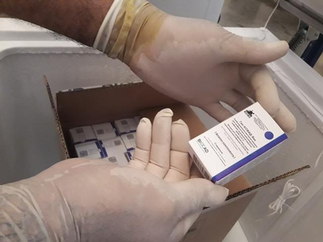 segunda-dosis-vacunas-3-1