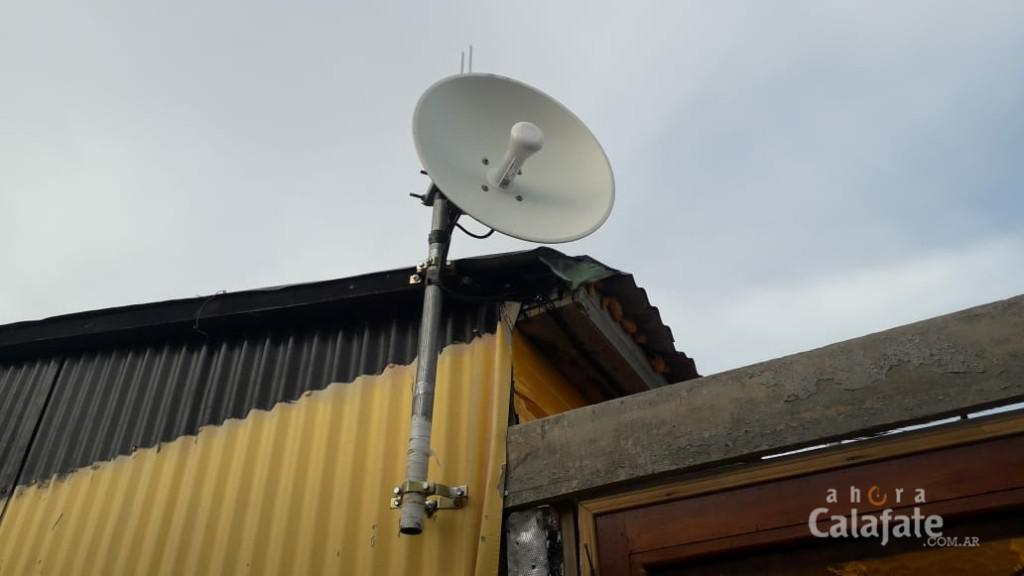 conexion wifi [AUDIO FMD]