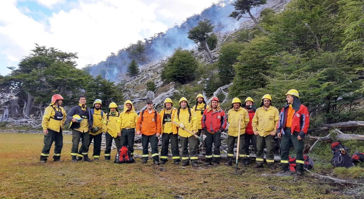 incendio Estancia Cristina2