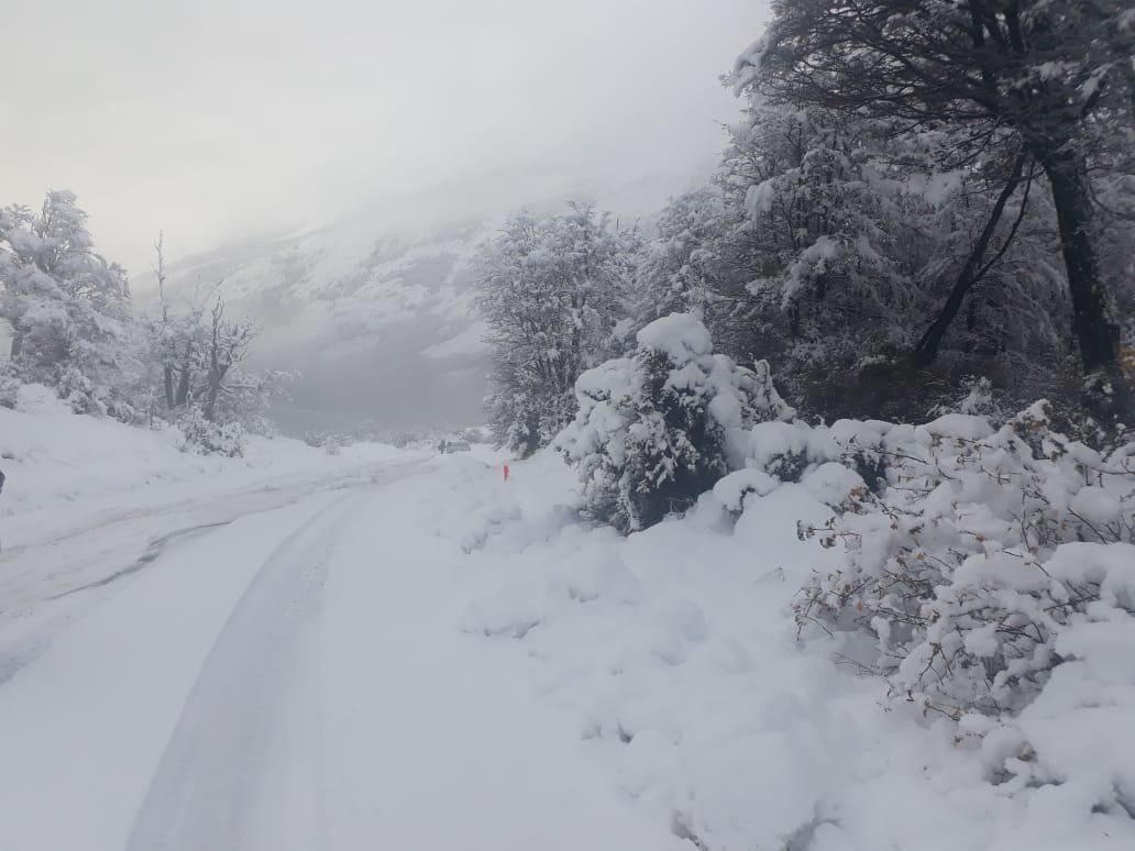 ruta glaciar2
