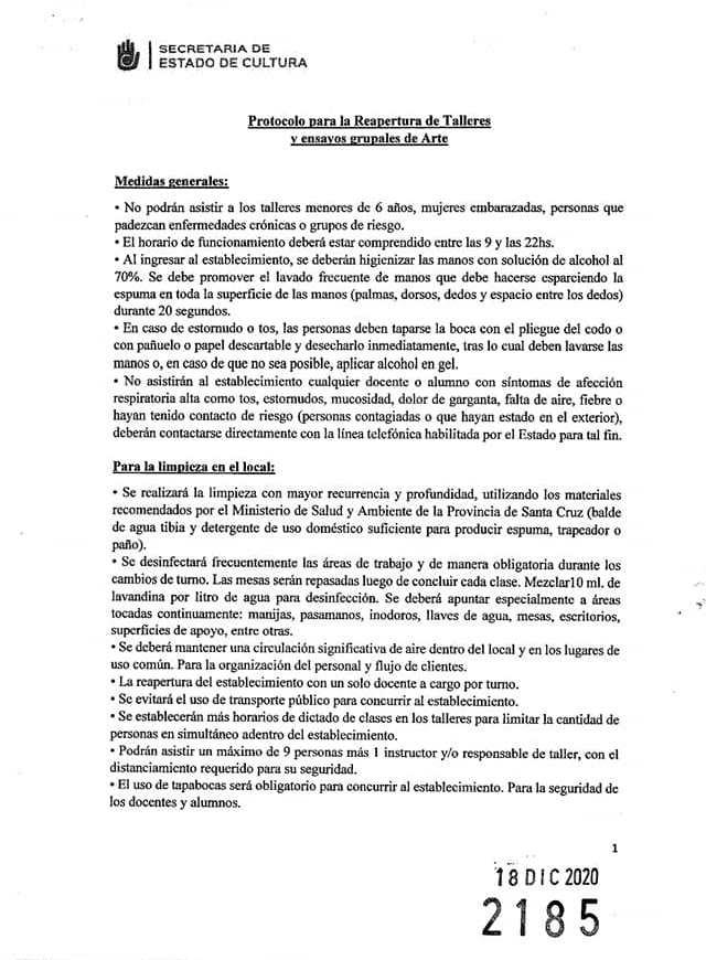 protocolo cultura 05